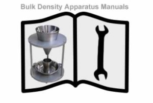 Bulk Density Measurement