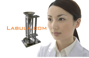 measure-bulk-density-robust-laboratory-density-meter-labulk131212