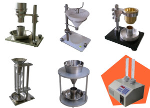 usp-tapped-density-testers‎-low-price-and-robust-pharmaceutical-testing-equipment-labulk131212