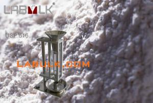 discover-the-best-of-labulk-bulk-density-apparatus-today140127