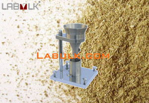 indulge-in-bulk-density-test-with-expert-advice-from-labulk20140123