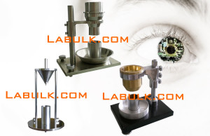 labulk-says-that-he-believe-in-high-quality-bulk-density-testers-20140118