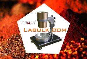 brand-new-gustavsson-flowmeter-from-labulk140201