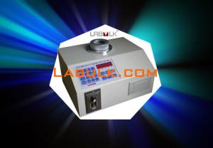 details-of-labulk-tap-density-tester140220