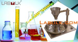 first-class-labulk-bulk-density-tester-we-envy-11-photos140219