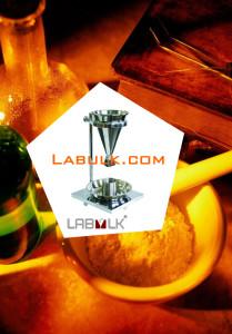 high-precision-density-measuring-instruments-at-labulk-com140205
