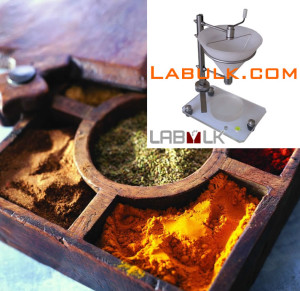labulk-angle-of-repose-tester-always-perfect140217