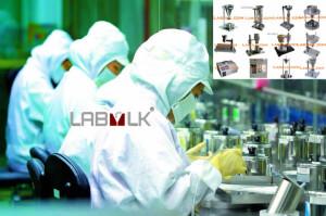 labulk-change-understanding-of-gustavsson-flowmeter140224