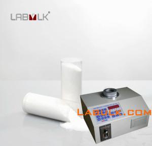 labulk-tap-density-apparatus-will-make-you-feel-like-an-expert-9-photos140211