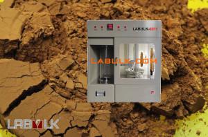 usa-style-density-measurement-equipment-at-labulk-com140212