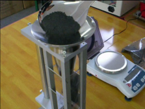 scott-volumeter-bulk-density-tester-test-procedure-5-1