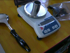 scott-volumeter-bulk-density-tester-test-procedure-5-5