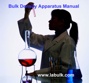 bulk-density-apparatus-manual-price-and-manufacturers-140531