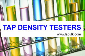 tap-density-testers-cost-and-suppliers-labulk-140605