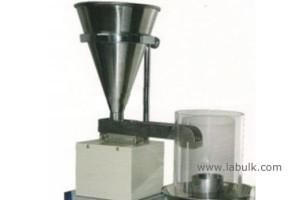 Labulk-0332 Microgrits Abrasive Bulk Density Tester