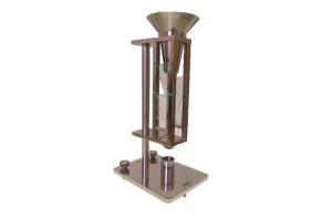 16-11-19-scott-volumeter-bulk-density-tester