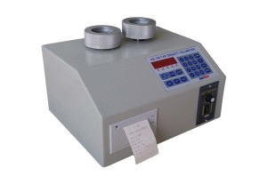 autotap-tapped-density-analyzer